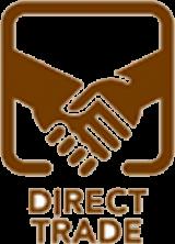 Direkthandel (Direct Trade)
